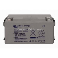 Victron 90Ah 12V Deep Cycle GEL Battery