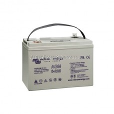 Victron 240Ah 6V Deep Cycle AGM Battery