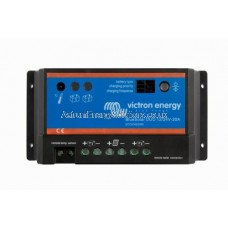 Victron BlueSolar Duo 20A Solar Charge Controller