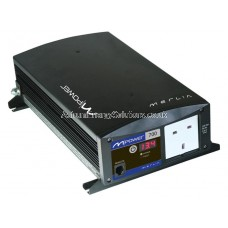 Merlin M Power 2000W Pure Sinewave Inverter