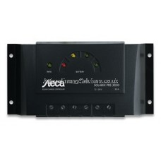 Steca Solarix PRS3030 Solar Charge Controller