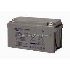 Victron 90Ah 12V Deep Cycle AGM Battery