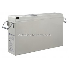 Victron Telecom Battery AGM 12V 165Ah