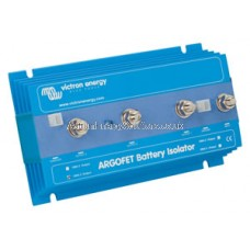 Victron Argo FET 200-2 Two batteries 200A isolator