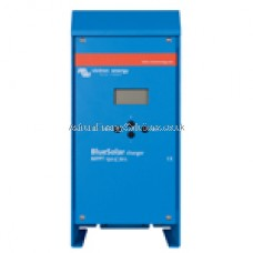Victron BlueSolar MPPT 150/70 Solar Charge Controller 70A