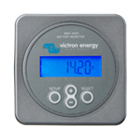 Victron BMV Battery Monitor