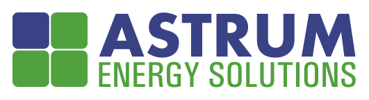 Astrum Energy Solutions